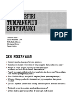 ALTERASI PORFIRI UMUM2.pptx