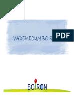vademecum_boiron.pdf
