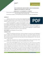 12 Format. App-seasonal Fluctuation of Phytoplankton Population in Jhagrasisa Bheri of East Kolkata Wetland