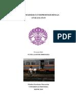 38682344-Makalah-Program-Kesehatan-Reproduksi-Remaja.pdf