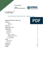 Proyecto1 Ipc