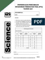 344170.pdf