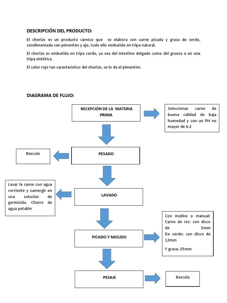 Lujoso Diagrama Intestinos Bosquejo - Imágenes de Anatomía Humana ...