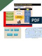 master-aplikasi-penilaian-kurikulum-2013-sesuai-permendikbud-23-th-2016-oke.xlsx
