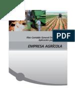 Empresa Agricola