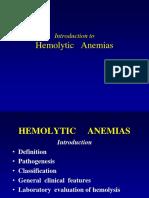 hemoliyl