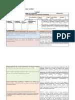 Planificaciones_microcurriculares_lengua_8_2017.docx;filename= UTF-8''Planificaciones microcurriculares lengua 8 2017