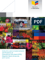 Instructivo para la implementación del PPE. Régimen Sierra-Amazonía 2017-2018.pdf