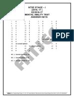 AnswerKey_Delhi_NTSE_Stage1_MAT_LANGUAGE_SAT.pdf