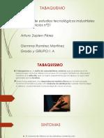 TABAQUISMO TICS 123.pptx