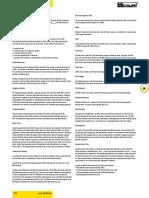 Filter_Term.pdf
