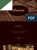 Apresentação Prawer