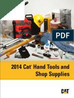 Hand Tools 2014