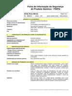 FISQP_Emulsão_RRC_Petrobras.pdf