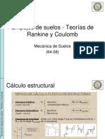 02-Empujedesuelos05-06-09-0001