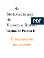 Teoria_Motivacional_de_Vroom_e_Rotter_Ge.doc