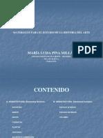 Examenes mate 5º primaria.pdf