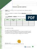 Articles-30354 Recurso Doc