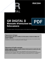 GR_DIGITAL_II_I