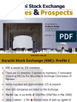 KSE-Issues_Prospects.pdf