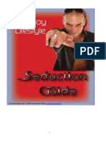 BadboyLifestyleEXEMPLO.pdf