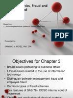 AIS6e Ch03 Ethics,Fraud&IC