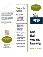 c CopyrightBrochureEng.pdf