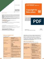 COPYRIGHT_Educators [Oct 2012].pdf