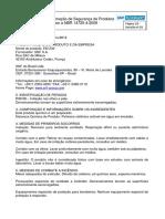15151055 Modelo de Laudo Para Guindaste Grua Ou Perfuratriz Montado Sobre Chassis Nacional (1)