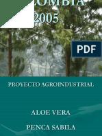 ALOE DE VERA.pdf