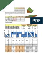 Plantillas Para Analisis Avaluos1 (1)