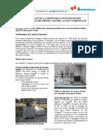 Case_Study_Deshydratation_Fre.pdf