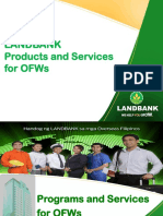 04 Products and Services for OFWs (1)