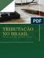 Livro_TributacaoBrasilVersaoDefinitiva.pdf