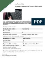 Aula 5_Atalhos de teclado no PowerPoint.pdf
