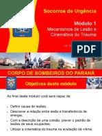 Socorros de Urgência Módulo 1.pdf