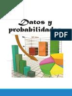 Datos y Probabilidades