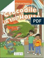 CROCODILE IN THE HOUSE.pdf