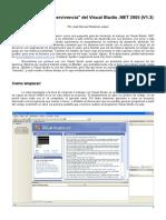 Visual_Studio_2005_para_principiantes.pdf