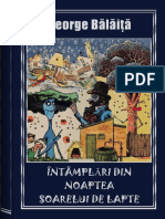 Balaita-Intamplari-din-noaptea-soarelui-de-lapte (1).pdf