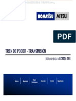 curso-tren-fuerza-transmision-motoniveladora-gd655a-3e0-komatsu-partes-componentes-diagramas-funciones.pdf