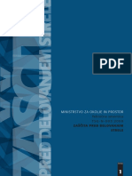 TSG-N-003_2009_Zaščita pred delovanjem strele_2009.06.16_poudarjeno_Korak.pdf