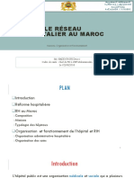 lereseauhospitaliermarocetrih-160704015615