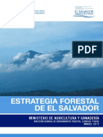 EstrategiaForestal Final