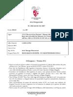 Ordinanza 2102 Del-03!10!2017 PonteSanClemente