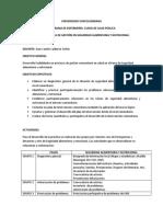 GUÍA-DE-PRÁCTICA-DE-GESTIÓN-EN-SEGURIDAD-ALIMENTARIA-Y-EMERGENCIAS-Y-DESASTRES.docx