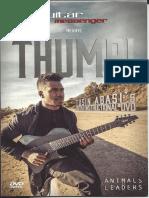 Tosin-Abasi-Thump.pdf