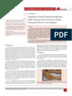 JNNSD-1-104.pdf