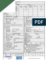 K00-D601 Sheet 5.xls