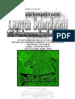 catalogo-2017 Guitar Symphony.pdf